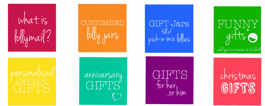 christmas gifts, personalised gifts, anniversary gifts, customised gifts, edible gifts, gifts for him, gifts for her